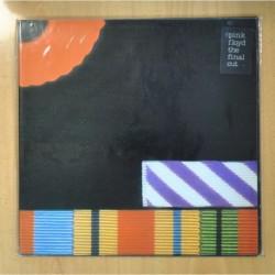 ROCKN´ROLL LOVESONGS - VARIOS - GATEFOLD - 2 LP