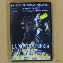 GIANNI MORANDI - A NADIE LE IMPORTA / BELINDA - SINGLE