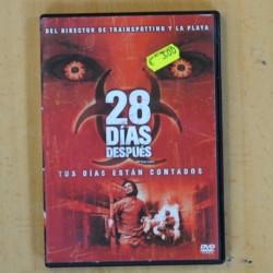LOS MUSTANG - VERAS QUE ES VERDAD + 3 - EP