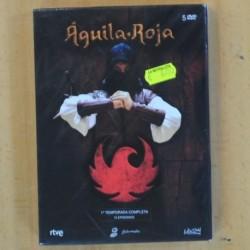 RAFFAELLA CARRA - LOLA / BLACK CAT - SINGLE