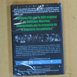 MARILYN MANSON - HOLYWOOD - CD