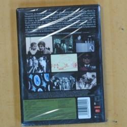 STEVE VAI - FIRE GARDEN - CD