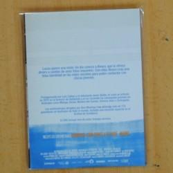 GARY MOORE - 1982 BALLADS & BLUES 1994 - CD