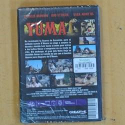 ZUCCHERO - THE BEST OF - CD