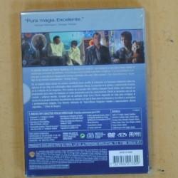 NAVAJITA PLATEA - HABLANDO EN PLATA - CD
