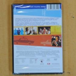 VALDERRAMA - ALFILERES - CD