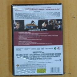 LOS CHICHOS - LADRON DE AMORES - CD