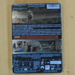 REQUIEBROS - 25 AÑOS DE REQUIEBROS - CD