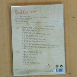 KETAMA - TOMA KETAMA - CD
