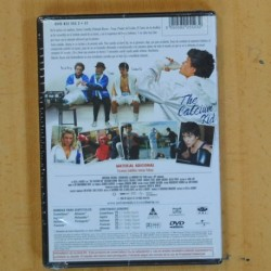 VARIOS - POR CAMARON - 2 CD