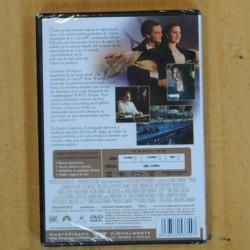 EL FARY - LOS GRANDES EXITOS - 2 CD + DVD