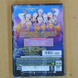 SOLE GIMENEZ - OJALA - CD