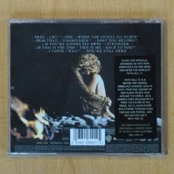 IKE & TINA TURNER - GOODBYE SO LONG - GATEFOLD - LP