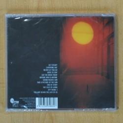 FORMULA V - DISCO DE ORO - LP
