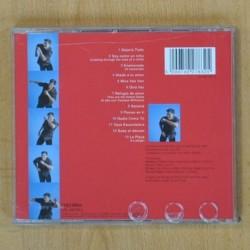 BOB MARLEY - FUNKSTAR REMIXES - PROMO - LP