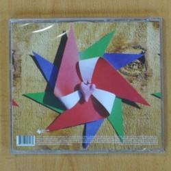 TOQUINHO & VINICIUS - TOQUINHO & VINICIUS - LP