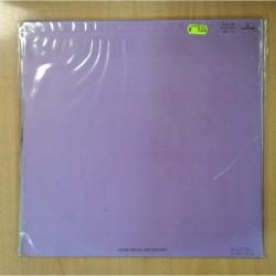 JOSE AFONSO - VENHAM MAIS CINCO - CD