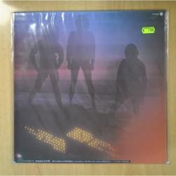 ELVIS PRESLEY - ELVIS IS BACK - CD