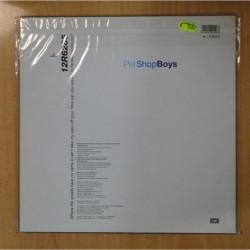 SANTANA - MOONFLOWER - CD
