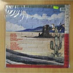 VARIOS - STEREO SUSHI VOL 10 - CD