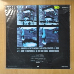 LEO MINAX - TRINTA - CD