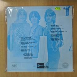 UB40 - LABOUR OF LOVE II - CD