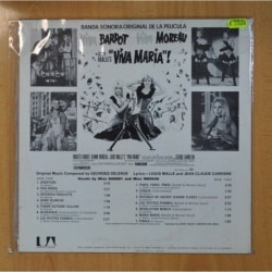PAUL SIMON - THE RHYTHM OF THE SAINTS - CD