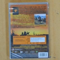 ROCIO DURCAL - ALEGRIA EN BELEN + 3 - EP [DISCO VINILO]