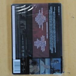 NATI MISTRAL - LOS MOZOS DE MONLEON + 3 - EP [DISCO VINILO]
