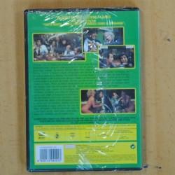 JUANITO VALDERRAMA - JARDIN DEL SENTIMIENTO + 3 - EP [DISCO VINILO]