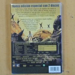 ROCIO DURCAL - MI CORAZON + 3 - EP [DISCO VINILO]
