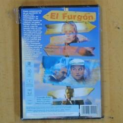 LOS CHAVALITOS T.V. - VAMOS A LA CAMA + 3 - EP