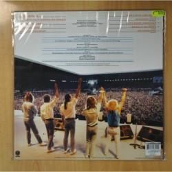OBK - BABYLON - CD + DVD