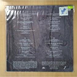 ROSARIO - DE MIL COLORES - CD