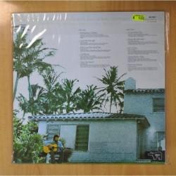 JOSE MERCE - AIRE - CD