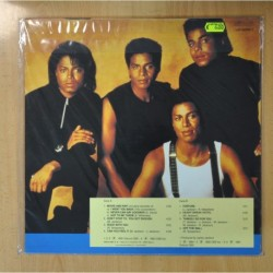 LOS DEL RIO - TUMBAITO, TUMBAITO - CD