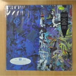 MALU - CAMBIARAS - CD