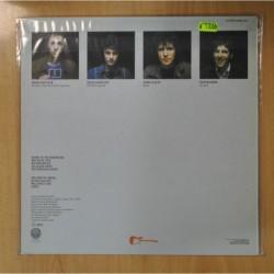 21 JAPONESAS - FUEGO DULCE - CD