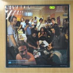 ANDRE RIEU - VALSES - CD