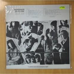 SEGURIDAD SOCIAL - DE AMOR VOLUMEN II 1982 1995 - CD