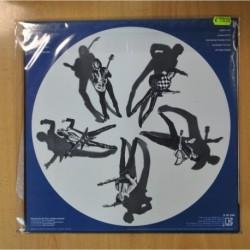SANTANA - EL ARTE DE SANTANA THE BEST OF - CD