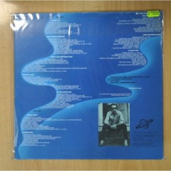 JOE JACKSON - NIGHT AND DAY + BODY AND SOUL - 2 CD