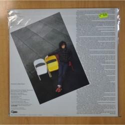ORQUESTA MONDRAGON - BON VOYAGE - LP