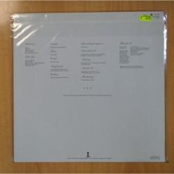 FRANK SINATRA - ALL THE WAY - LP