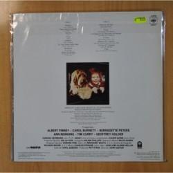 FOCUS - FOCUS 3 - GATEFOLD - 2 LP