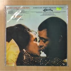 AMY WINEHOSUE - FRANK - GATEFOLD - LP