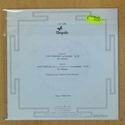 ORQUESTA MONDRAGON - BESAME TONTA - LP