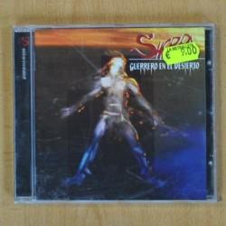 TINY GRIMES / ROY ELDRIDGE - ONE IS NEVER TOO OLD TO SWING - LP