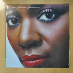 GLORIA GAYNOR - I AM GLORIA GAYNOR - LP