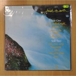 BACH - LAS CANTATAS COMPLETAS VOLUMEN 13 - CONTIENE LIBRETO - BOX 4 LP